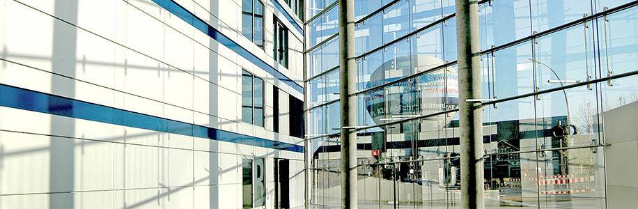Hamburger Hausverwaltung und Konzepte