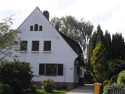 Hausverwaltung Hamburger Konzepte Referenzen
