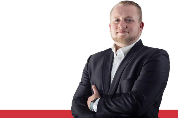 HHK Hausverwaltung Sven Ruethnick