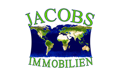 Partner-Jacobs-Immobilien
