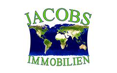 Partner-Jacobs-Immobilien