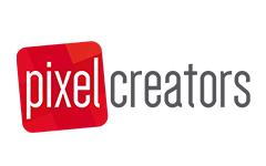 Werbeagentur Pixelcreators